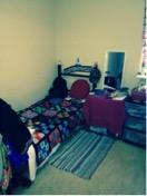 shovehouse-room1.jpg