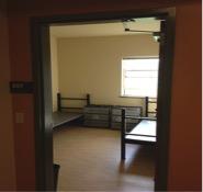 shovehouse-room2.jpg