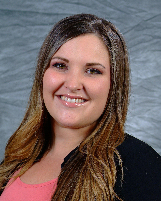 Amanda Abrahamson - Director of Administrative Services