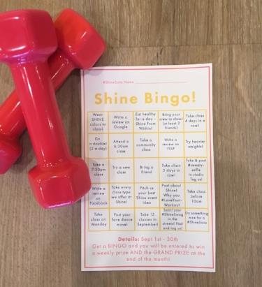 ShineStudioRB.com