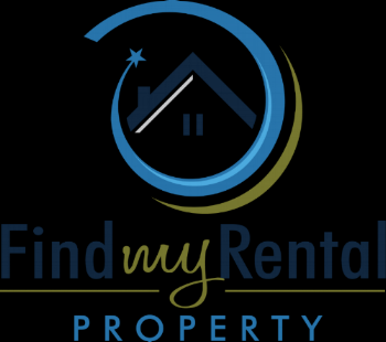 Find My Rental Property