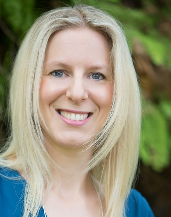 Melissa Maimann - Find My Rental Property