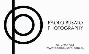 Paolo+Busato+Photography.jpg