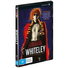 Whiteley DVD.jpg
