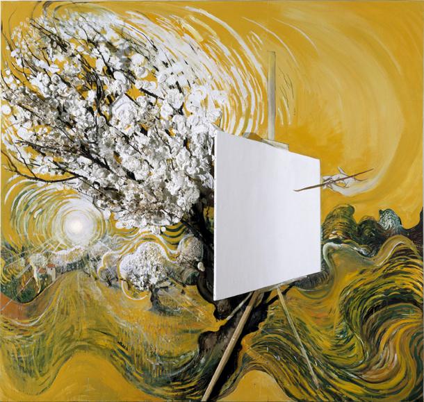 the-blossom-tree-1982.jpg