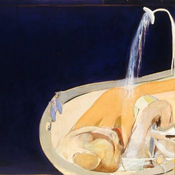 Woman in Bath.jpg