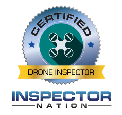 Drone-Inspector.png
