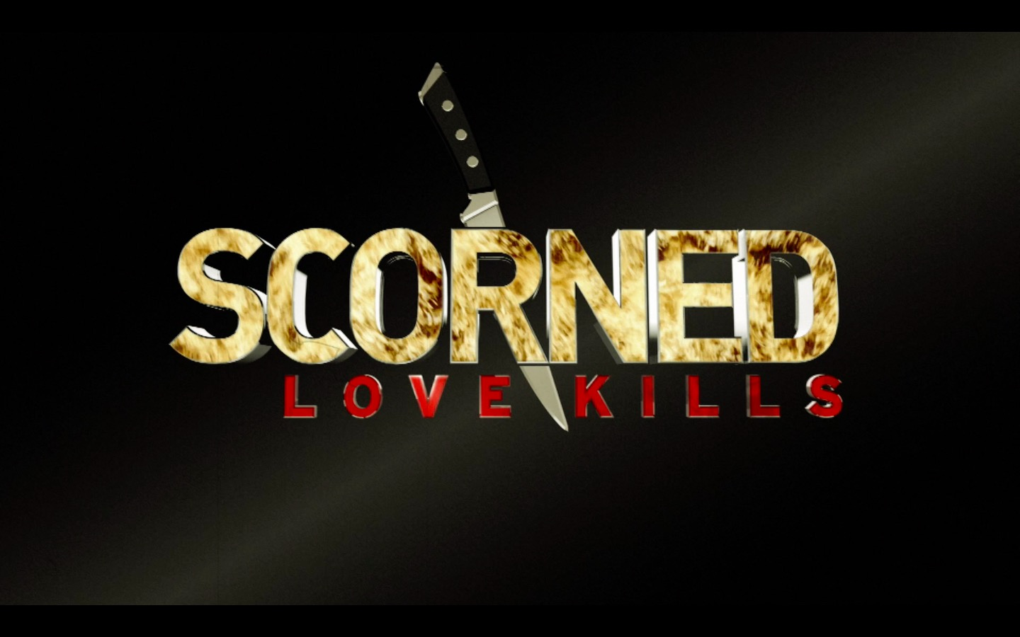 Scorned: Love Kills<br><br>Investigation Discovery<br><i>2012-2016 — 5 Seasons, 80 episodes</i>