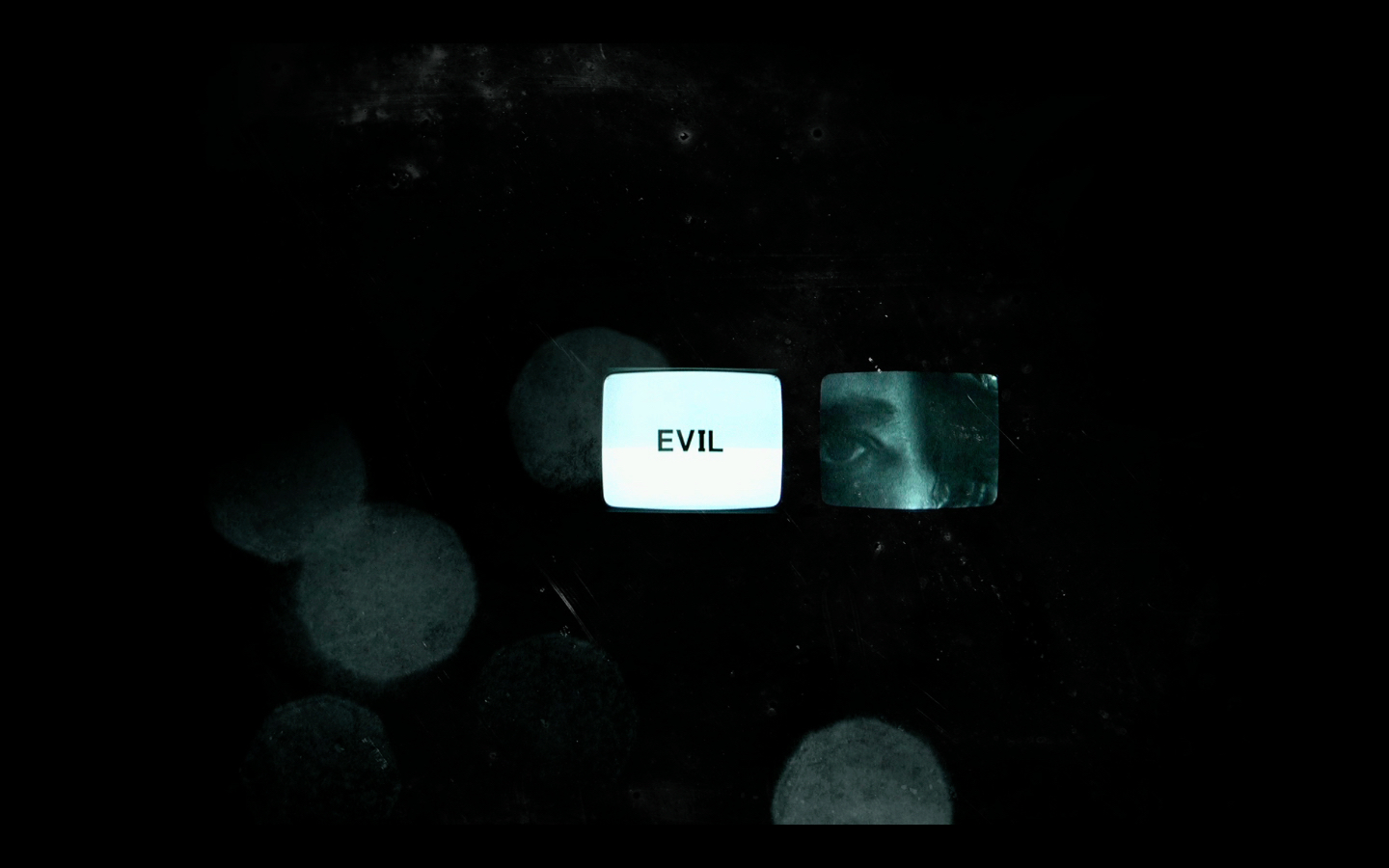 Evil, I<br><br>Investigation Discovery<br><i>2012-2013 — 2 Seasons, 18 episodes<br>Produced in association with X-Con</i>