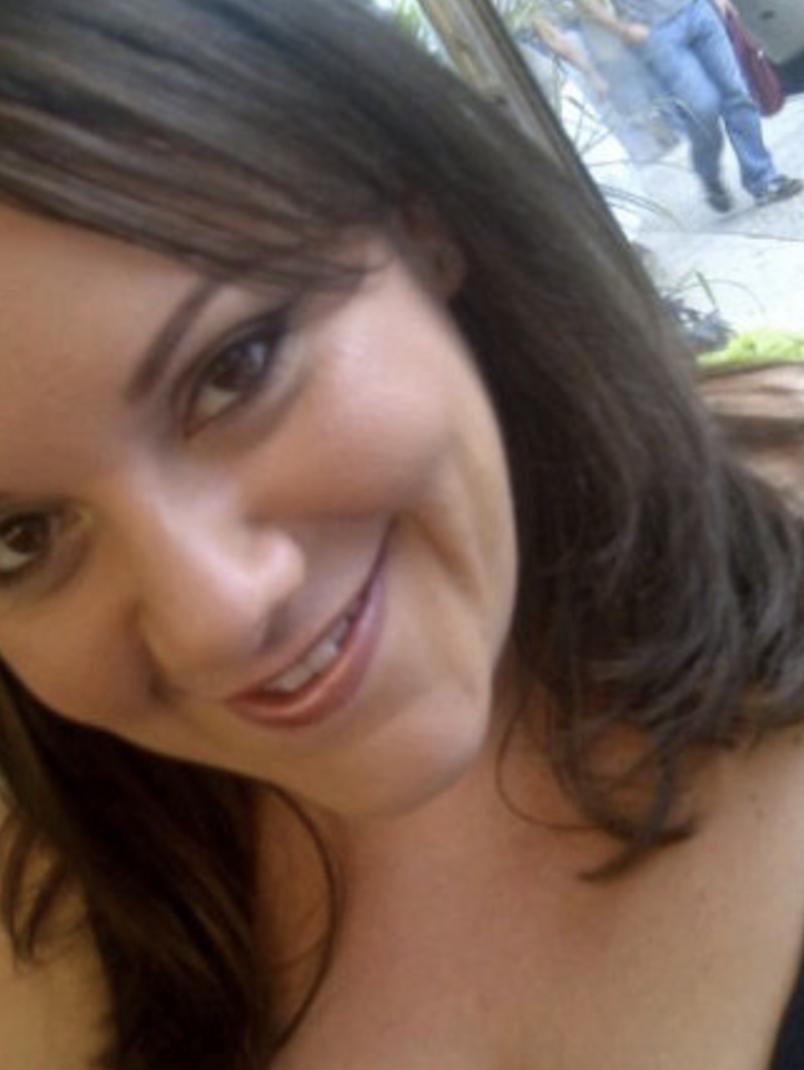 Lauren Burger.png