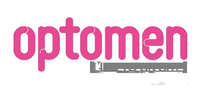 optomen-uk.png