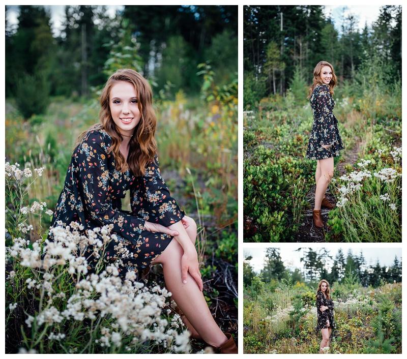 lake tapps sumner washington senior photographer (9).jpg