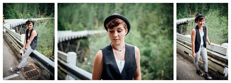 lake_tapps_washington_tacoma_high_school_senior_photographer_0001.jpg