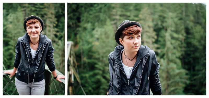 lake_tapps_washington_tacoma_high_school_senior_photographer_0004.jpg
