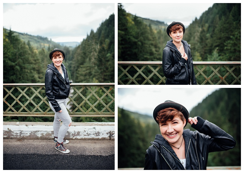 lake_tapps_washington_tacoma_high_school_senior_photographer_0006.jpg
