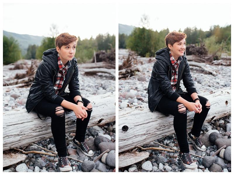 lake_tapps_washington_tacoma_high_school_senior_photographer_0021.jpg