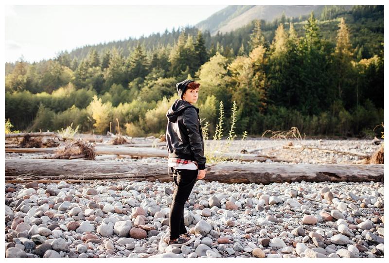lake_tapps_washington_tacoma_high_school_senior_photographer_0025.jpg
