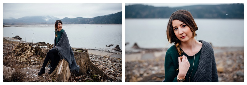 lake_tapps_washington_tacoma_high_school_senior_photographer_0063.jpg