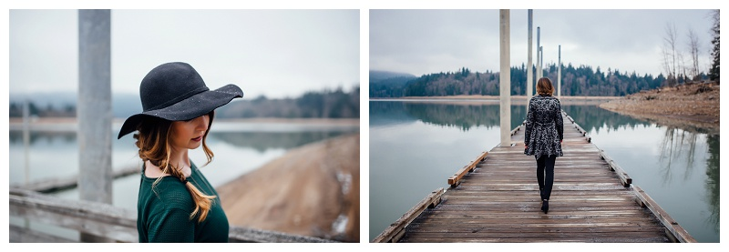 lake_tapps_washington_tacoma_high_school_senior_photographer_0069.jpg