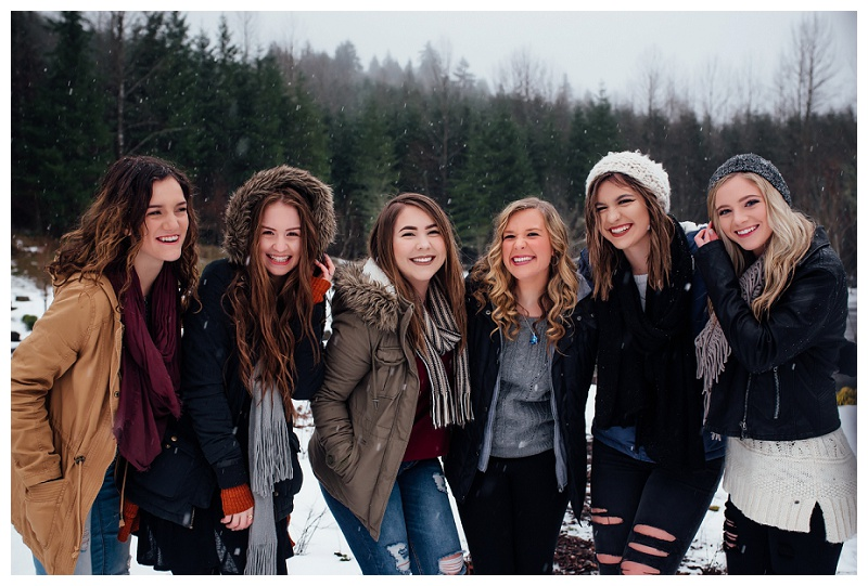 lake_tapps_washington_tacoma_high_school_senior_photographer_0097.jpg