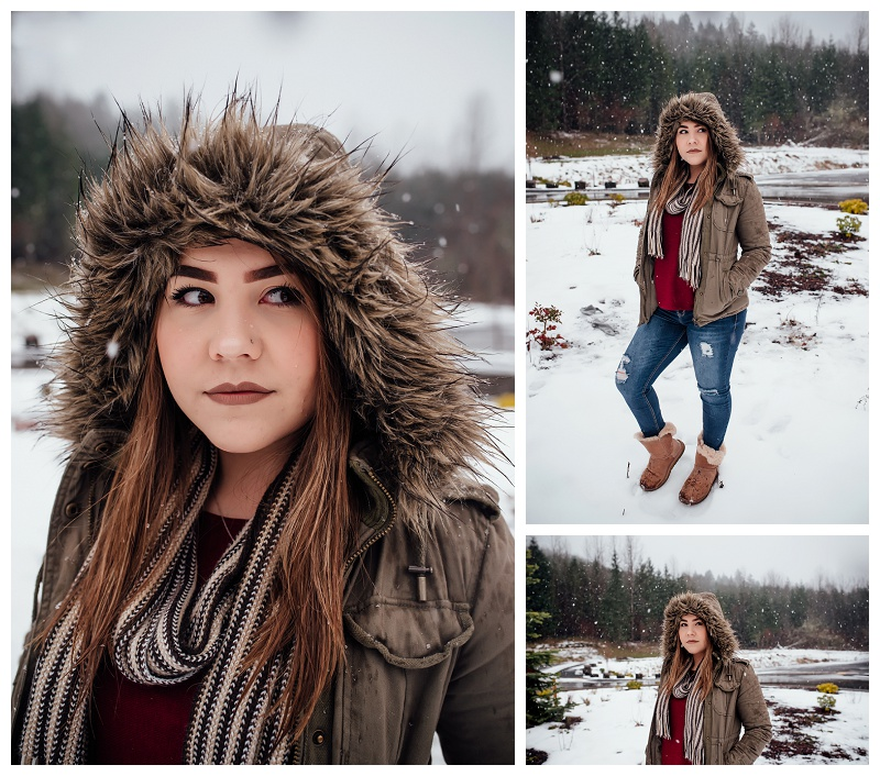 lake_tapps_washington_tacoma_high_school_senior_photographer_0098.jpg