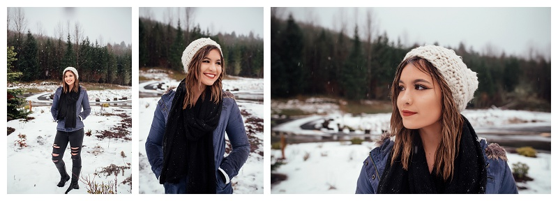 lake_tapps_washington_tacoma_high_school_senior_photographer_0100.jpg