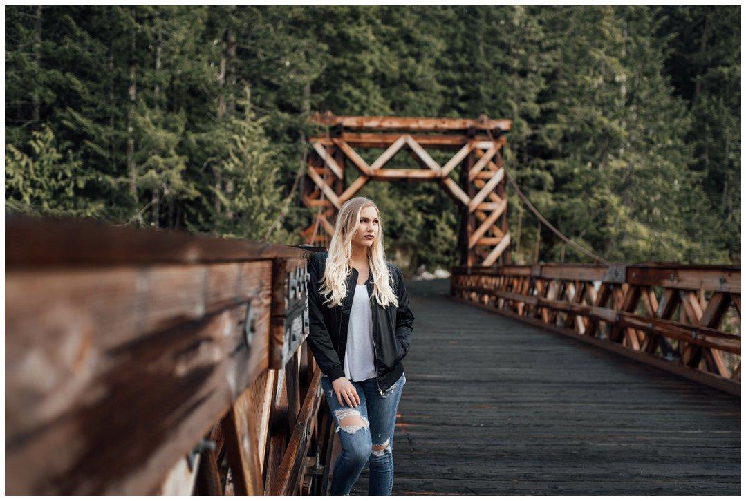Tacoma_Washington_Senior_Portrait_Photographer_Brittingham_Photography_0014.jpg