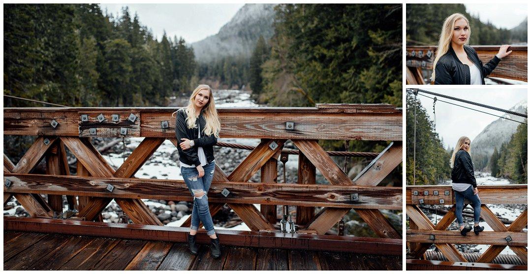 Tacoma_Washington_Senior_Portrait_Photographer_Brittingham_Photography_0018.jpg