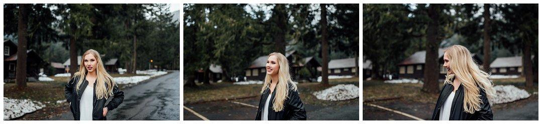 Tacoma_Washington_Senior_Portrait_Photographer_Brittingham_Photography_0020.jpg