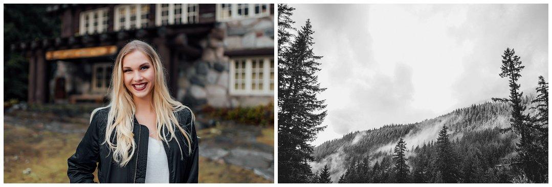 Tacoma_Washington_Senior_Portrait_Photographer_Brittingham_Photography_0022.jpg