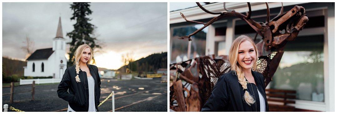 Tacoma_Washington_Senior_Portrait_Photographer_Brittingham_Photography_0023.jpg