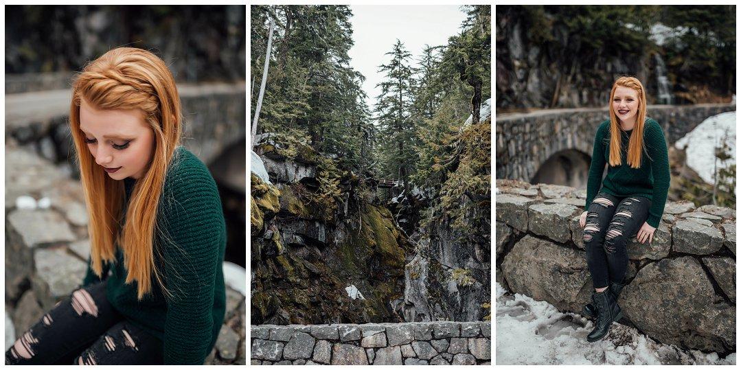 Tacoma_Washington_Senior_Portrait_Photographer_Brittingham_Photography_0029.jpg