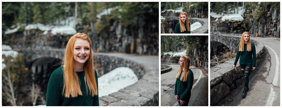 Tacoma_Washington_Senior_Portrait_Photographer_Brittingham_Photography_0034.jpg