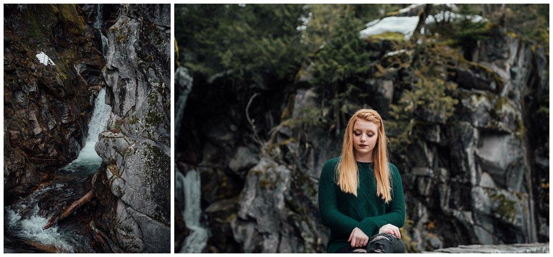Tacoma_Washington_Senior_Portrait_Photographer_Brittingham_Photography_0035.jpg