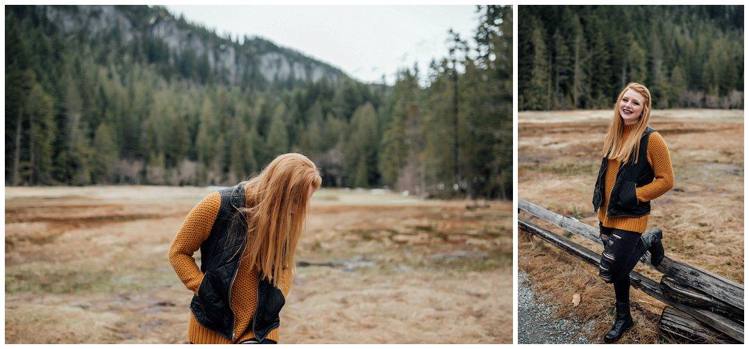 Tacoma_Washington_Senior_Portrait_Photographer_Brittingham_Photography_0036.jpg