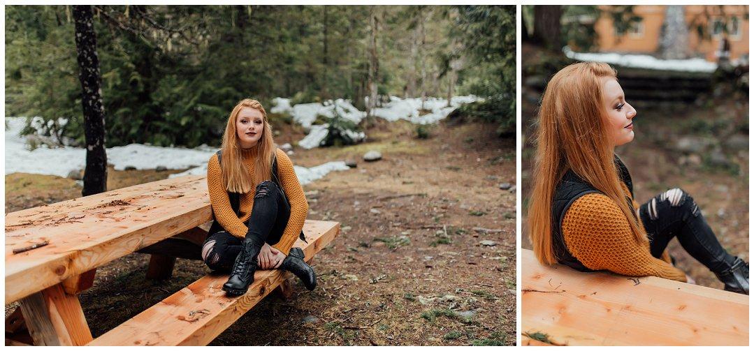 Tacoma_Washington_Senior_Portrait_Photographer_Brittingham_Photography_0042.jpg