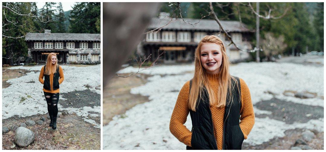 Tacoma_Washington_Senior_Portrait_Photographer_Brittingham_Photography_0045.jpg