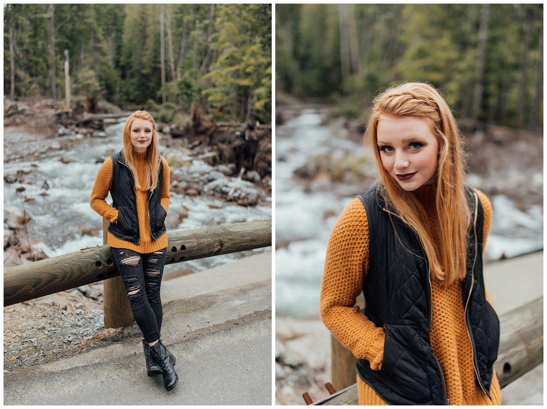 Tacoma_Washington_Senior_Portrait_Photographer_Brittingham_Photography_0047.jpg