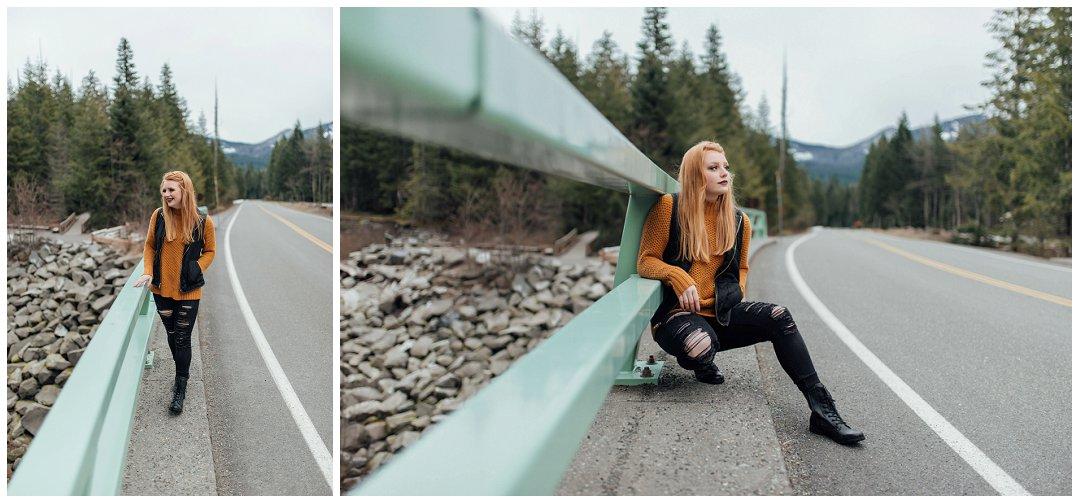 Tacoma_Washington_Senior_Portrait_Photographer_Brittingham_Photography_0048.jpg