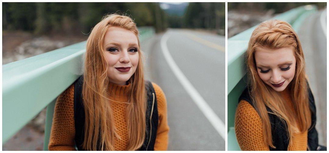 Tacoma_Washington_Senior_Portrait_Photographer_Brittingham_Photography_0049.jpg