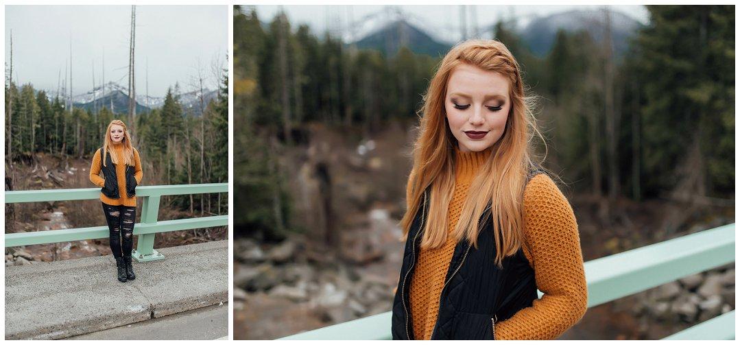 Tacoma_Washington_Senior_Portrait_Photographer_Brittingham_Photography_0050.jpg
