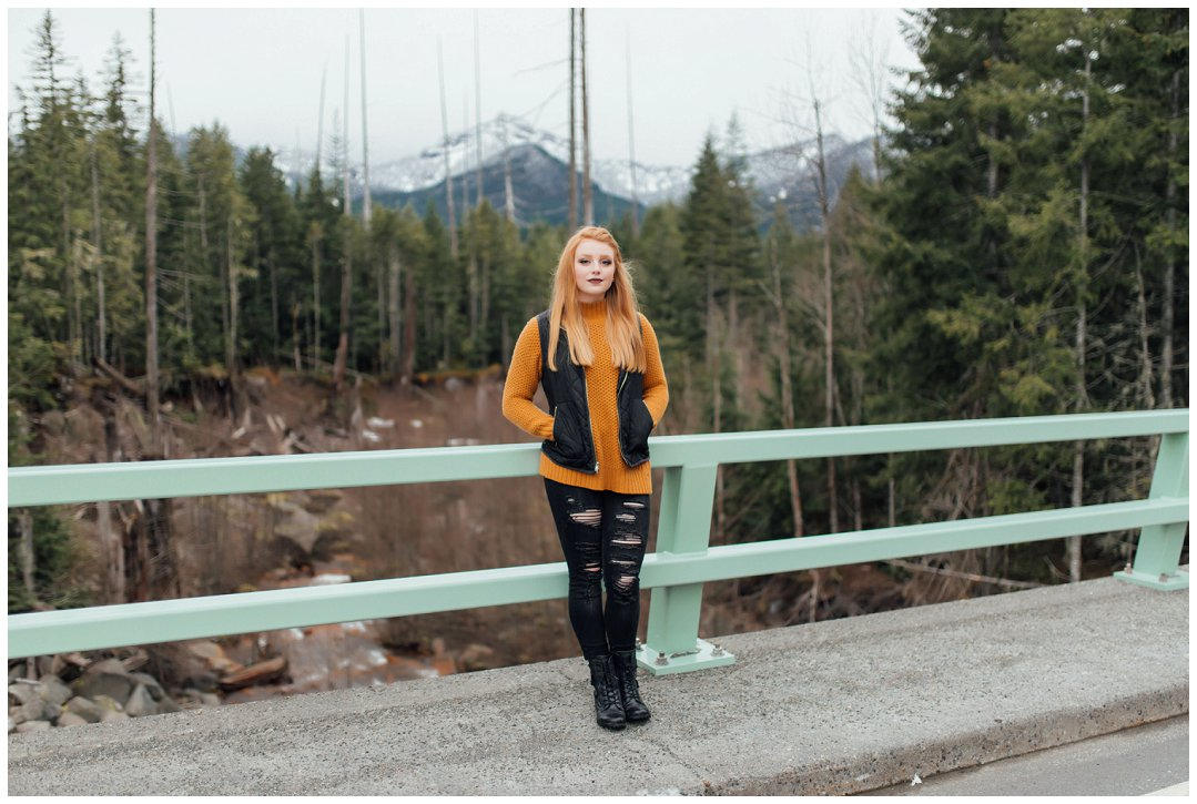 Tacoma_Washington_Senior_Portrait_Photographer_Brittingham_Photography_0051.jpg