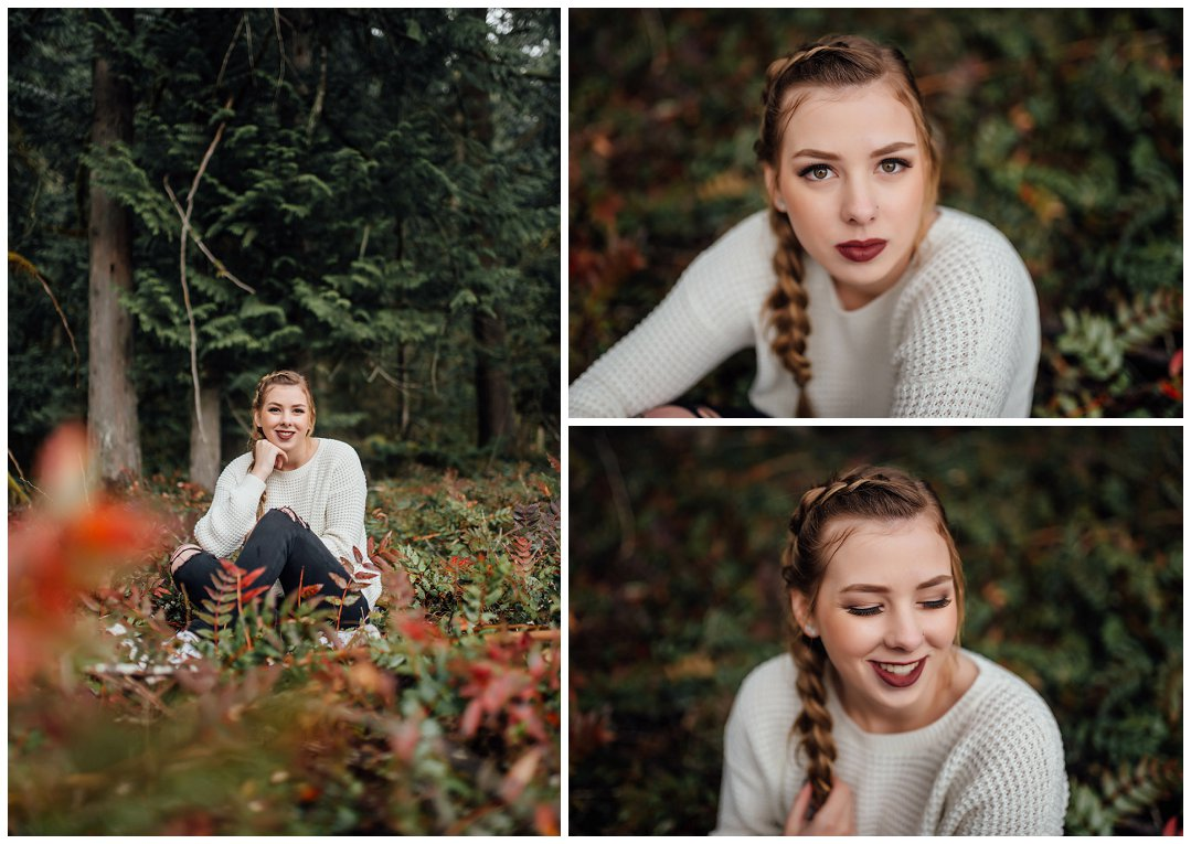 Tacoma_Washington_Senior_Portrait_Photographer_Brittingham_Photography_0087.jpg