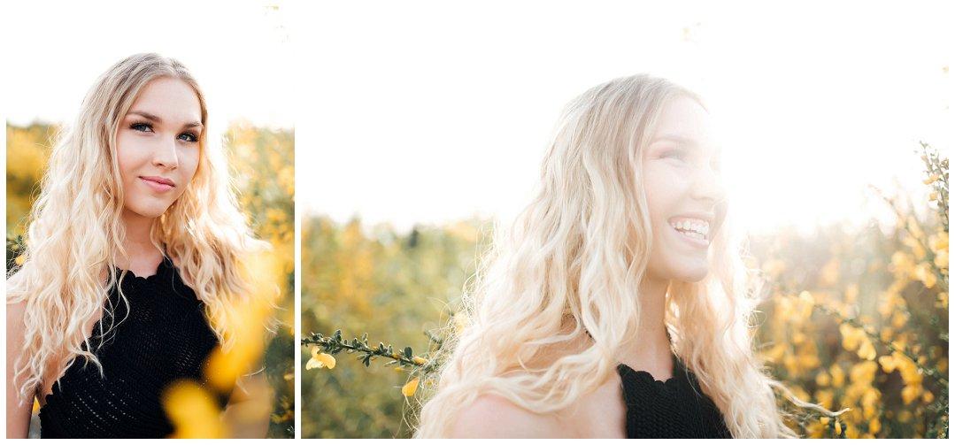 Tacoma_Washington_Senior_Portrait_Photographer_Brittingham_Photography_0238.jpg