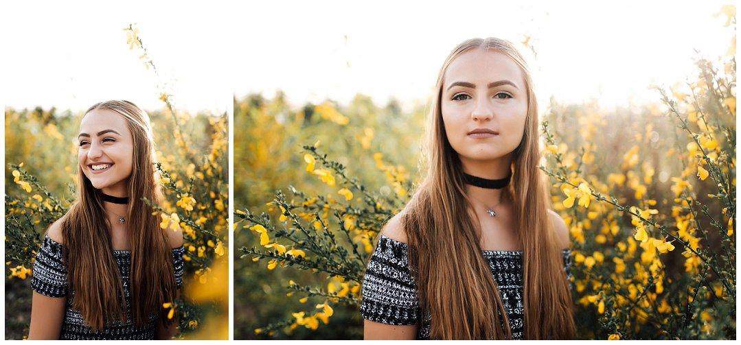 Tacoma_Washington_Senior_Portrait_Photographer_Brittingham_Photography_0242.jpg