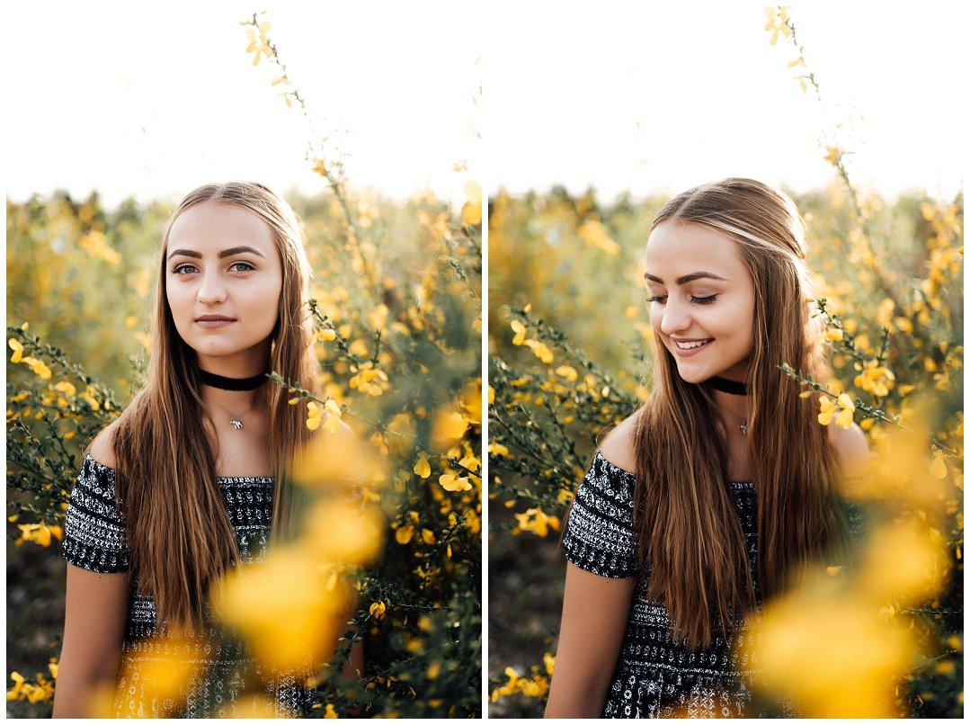 Tacoma_Washington_Senior_Portrait_Photographer_Brittingham_Photography_0243.jpg