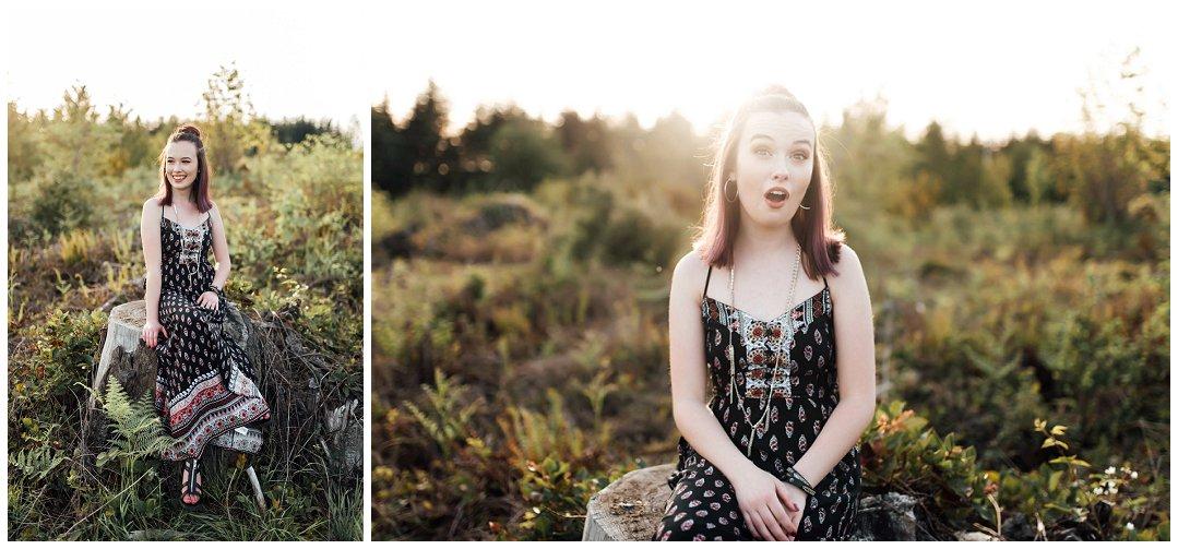 (4) Tacoma_Washington_Senior_Portrait_Photographer_Brittingham_Photography_0246 (1).jpg