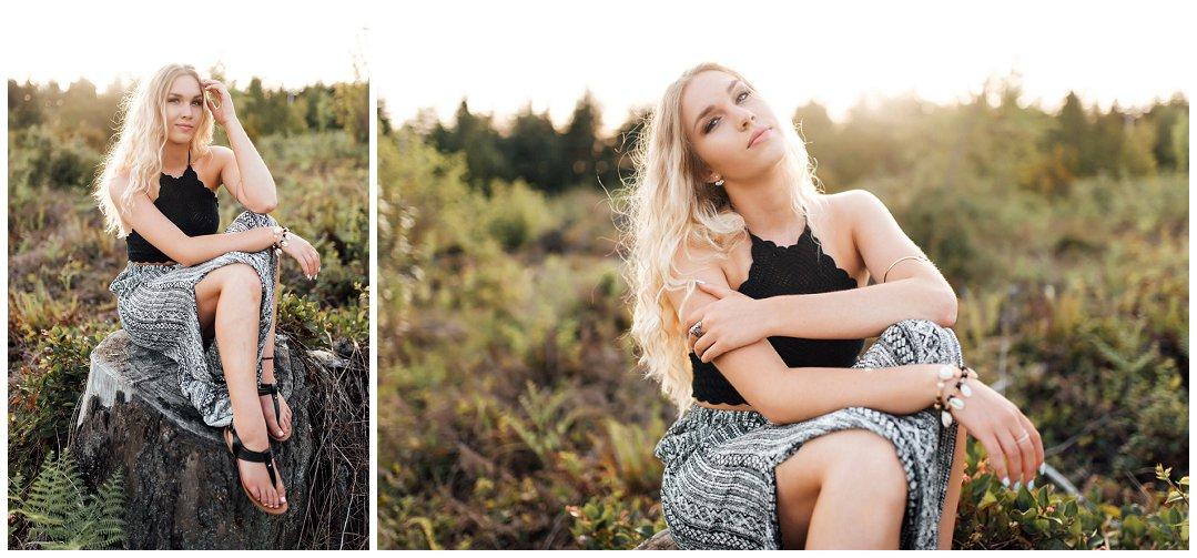 (6) Tacoma_Washington_Senior_Portrait_Photographer_Brittingham_Photography_0246 (1).jpg