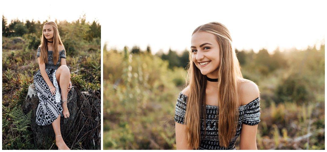(10) Tacoma_Washington_Senior_Portrait_Photographer_Brittingham_Photography_0246 (1).jpg