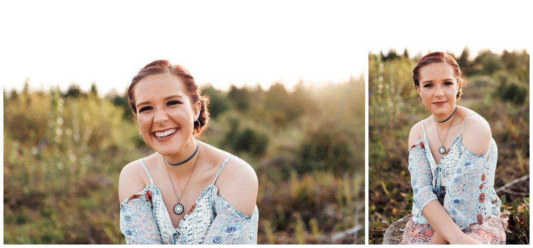 (13) Tacoma_Washington_Senior_Portrait_Photographer_Brittingham_Photography_0246 (1).jpg